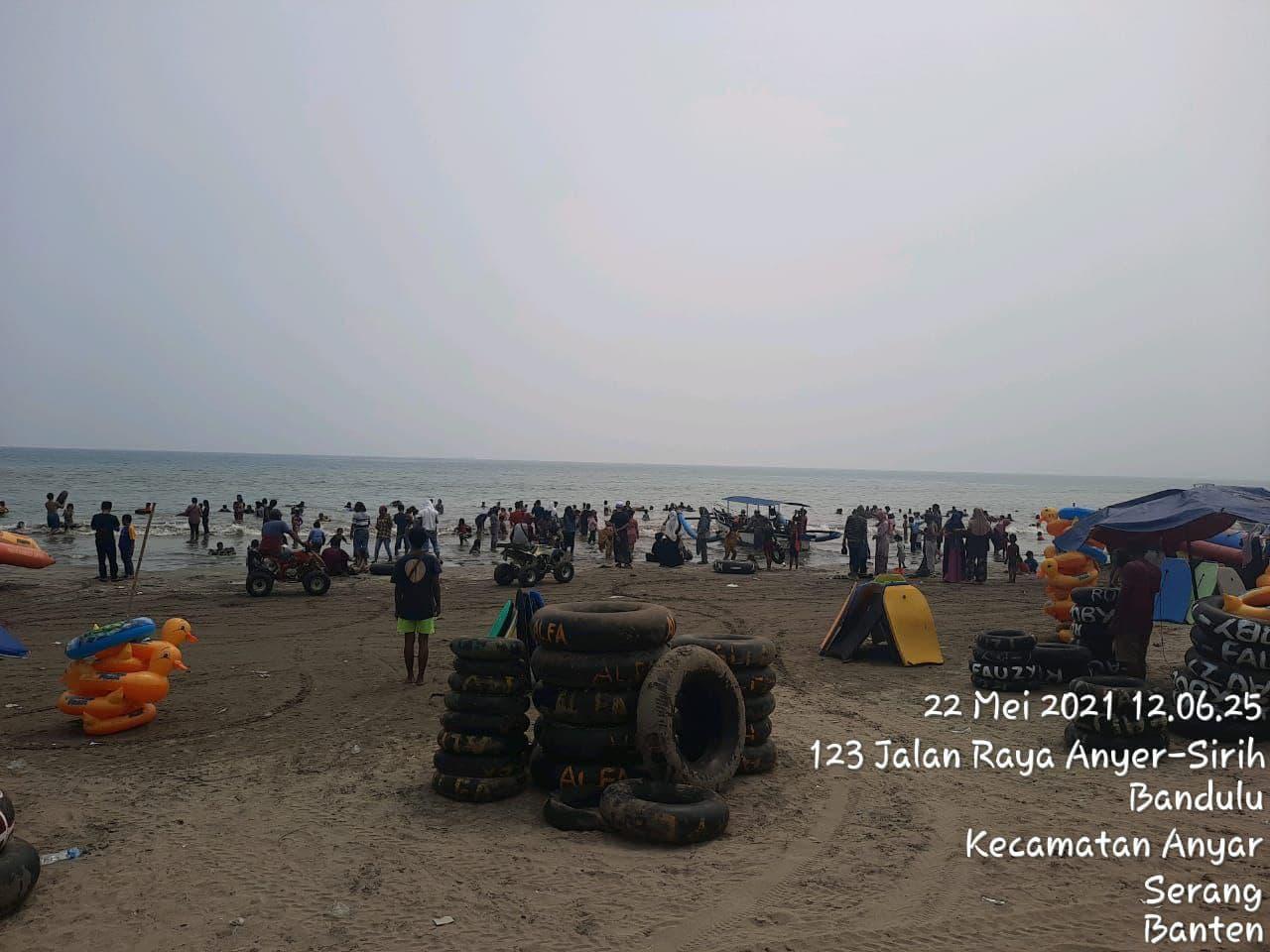 monitoring-pantai-anyer-cinangka